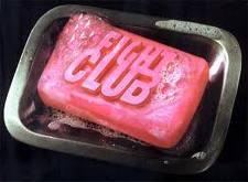 Fight Club Truth Lie
